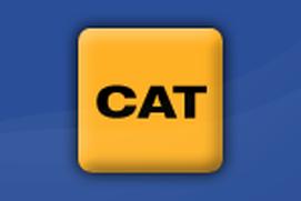 CAT Prep