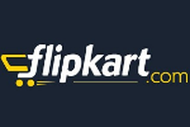 Offers For Flipkart