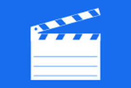 Online Movies Stream