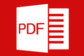 Pdf To Word Converter Ultimate.