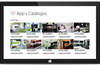 Existen diferentes diseños en la presentación de tus catálogos.