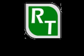 Torrent RT