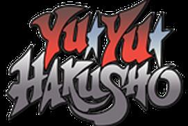 Yu Yu Hakusho App