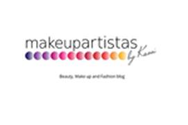 makeupartistas