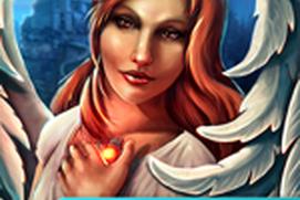 Dark Heritage: Guardians of Hope (Full)