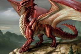 Dragon Slasher