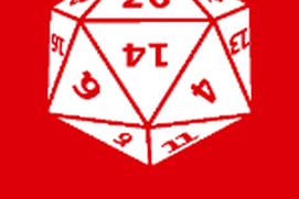 RPG Dice Calculator