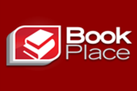 Book Place