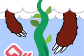 Jack And The Beanstalk (QLL Talking-App 009)