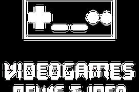 Videogames News & Info