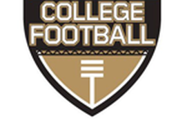 ESPN College Football News