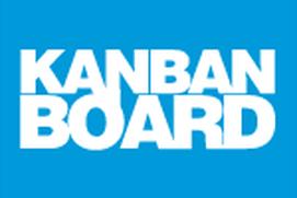 KanbanBoard