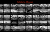 Mickey Mouse Cartoons for Windows 8