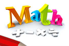 Common Core Math by GoLearningBus