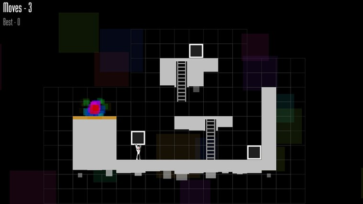 An early level