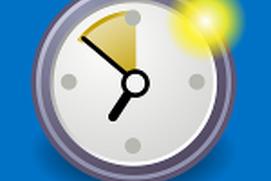 My World Clock & Weather