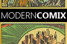 ModernComix