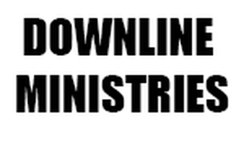 DOWNLINE MINISTRIES