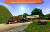 Wild Animals Transporter Truck Driving 3D for Windows 8