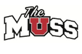 The Muss Fan