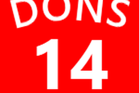 1st4Fans Aberdeen edition