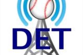 Detroit Baseball Radio