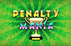 Score the Penalty for Windows 8