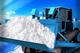 Snow Plow Simulator