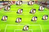Disney Bola Soccer for Windows 8