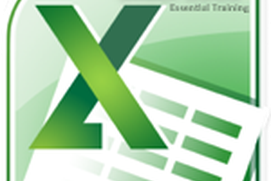 Training Microsoft Excel 2010- Full Essential