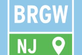 Bridgewater NJ Local