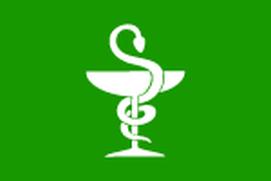 Pharmacies de Garde Maroc