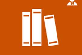 Aubrey/Maturin Series (Audiobook)