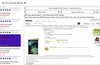 Free Kindle Fire Books Book Page - see the details and buy right in the App, or use your browser