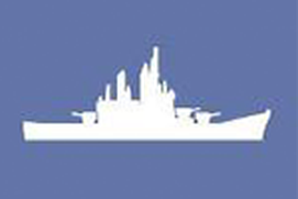 BattleshipX