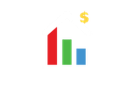 Mortgage Analyzer Pro