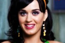 Katy Perry - Fans App