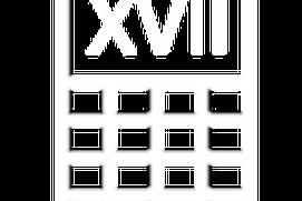 Calcolatrice Romana