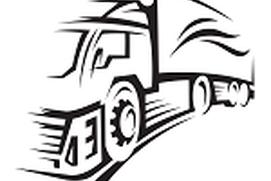 Truck Class Calculator