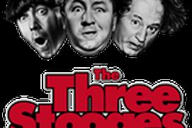 The Three Stooges Free