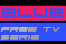 Blue Free TV Series