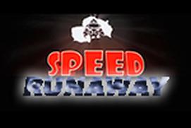 Speed Runaway
