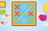 Download Tic Tac Toe Deluxe today!