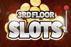 3rd Floor Slots