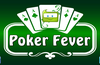Poker Fever for Windows 8