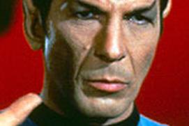 Star Trek Almanac