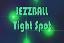 Jezzball Tight Spot