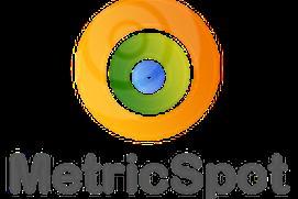 MetricSpot