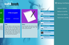 Safe Book for Windows 8