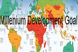 Millennium Development Goal